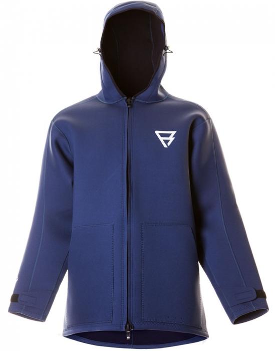 Jibe Jacket Men
