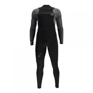 Одежда для водных видов спорта