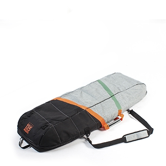 Двойной чехол Brunotti Defence Kite/Wake Double Boardbag
