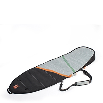 Brunotti Defence Kite/Surf Boardbag