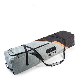 Brunotti X Fit Kite/Wake Boardbag 2017
