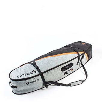 Brunotti X Fit Kite/Surf Boardbag