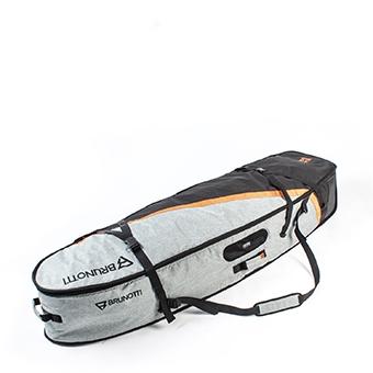 Brunotti X Fit Kite/Surf Boardbag