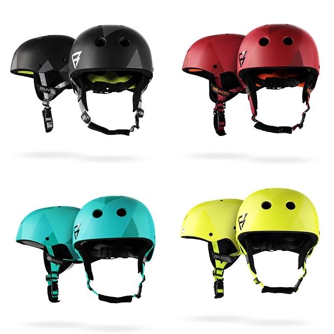 Defence Helmet