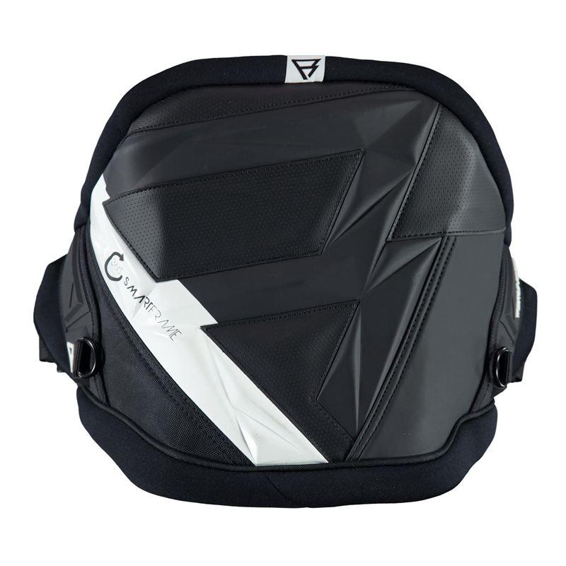 Frame Waist  Multi-use Harness