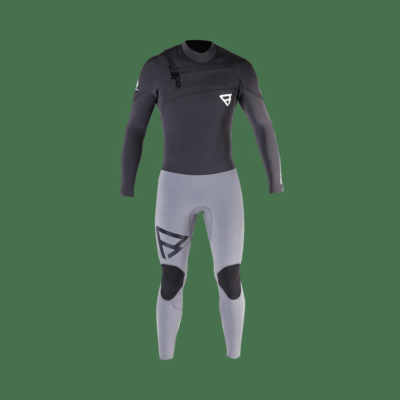 Gravity Fullsuit 5/3mm Men Wetsuits