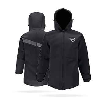 Jibe Jacket Men