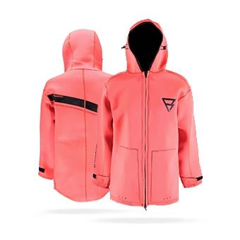 Jibe Jacket Women
