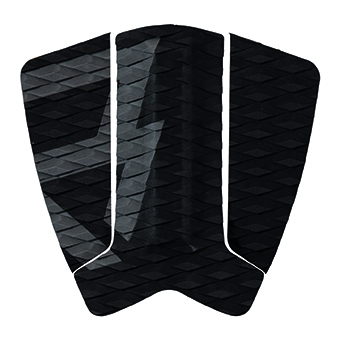 Kite Wave Deck Pad
