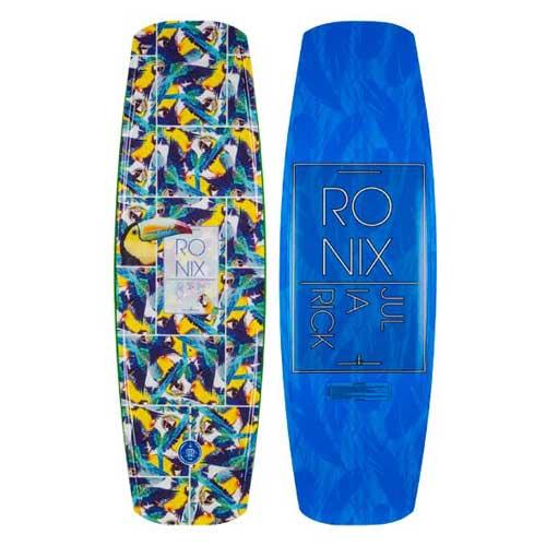 RONIX вейкборд JULIA RICK - FLEX BOX 2 (SS17)