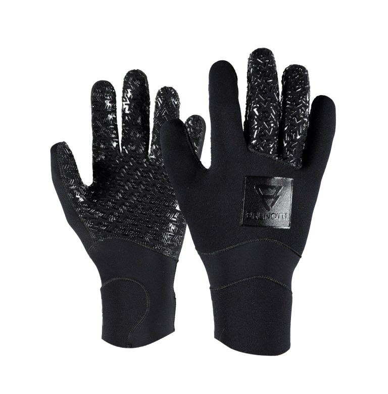 Перчатки из неопрена