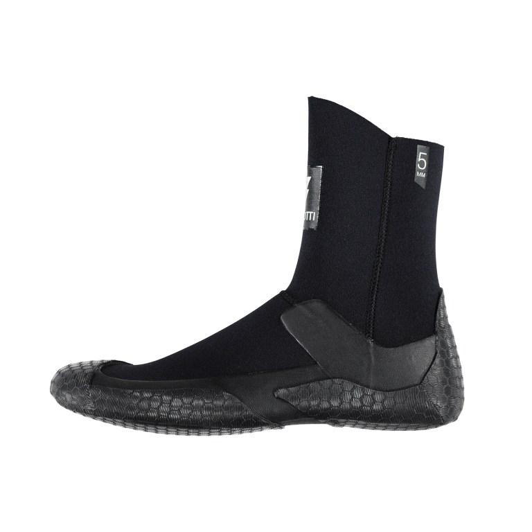 Ботинки из неопрена 5/4 мм