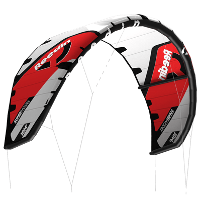 Кайт Reedin Super Model 2020