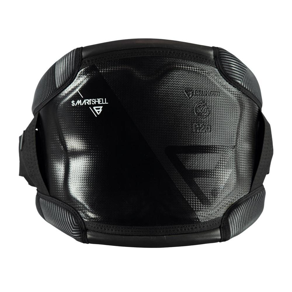 Smartshell  Multi-use Harness Black 2018
