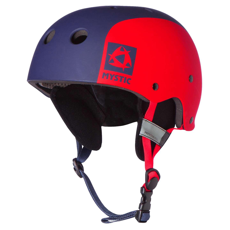 Шлем MYSTIC MK8
