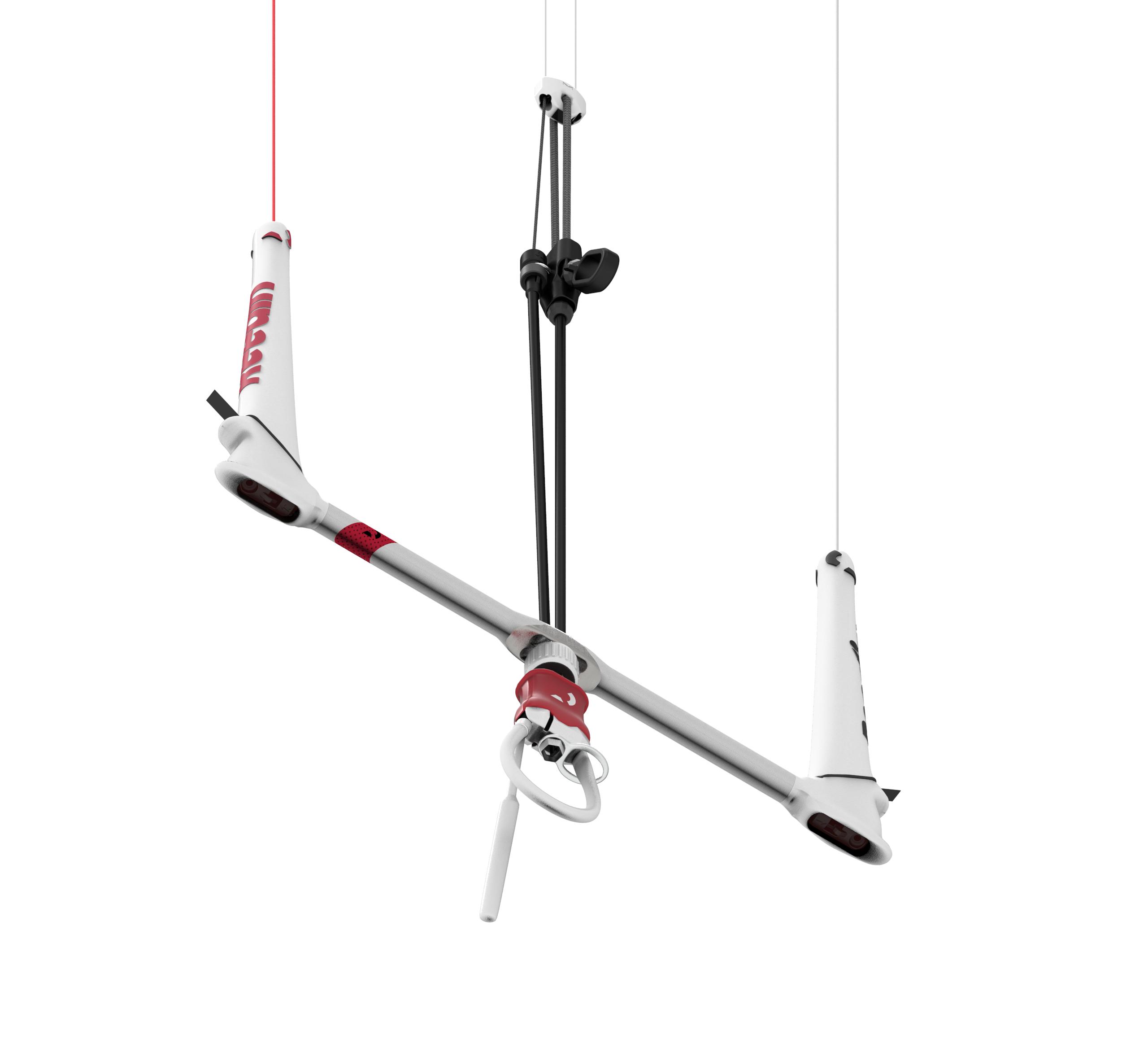 Планка управления 2020 Reedin Kites Dreamstick