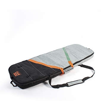 Brunotti Defence Kite/Wake Boardbag 2017