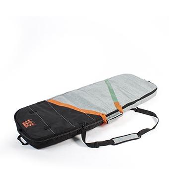 Brunotti Defence Kite/Wake Boardbag 2017