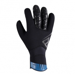 DEFENCE GLOVE 3,2 mm