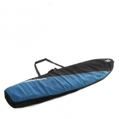 Defence  Kite/Surf Boardbag