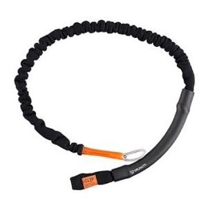 Handle Pass Leash Neo