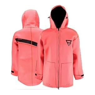 Jibe Jacket Women