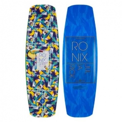 RONIX вейкборд JULIA RICK - FLEX BOX 2 (SS17)