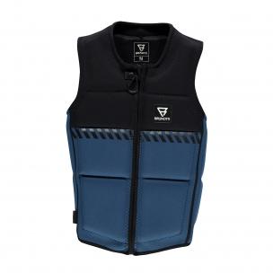 Radiance Wake Vest Men Vest