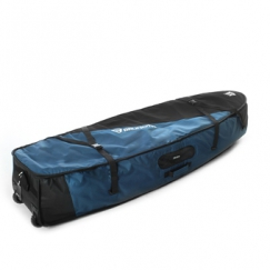 X Fit  Kite/Surf Trolly