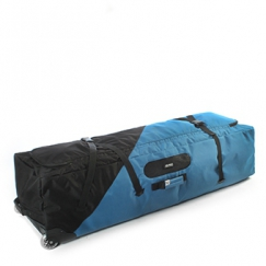 X Fit Kite Wake Boardbag