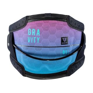 Кайт трапеция Brunotti Gravity 01 Mint